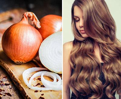 Рецепты по уходу за кожей головы