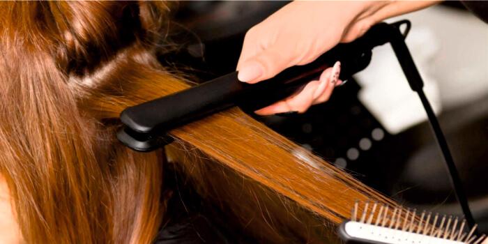 Обзор средств по уходу за волосами