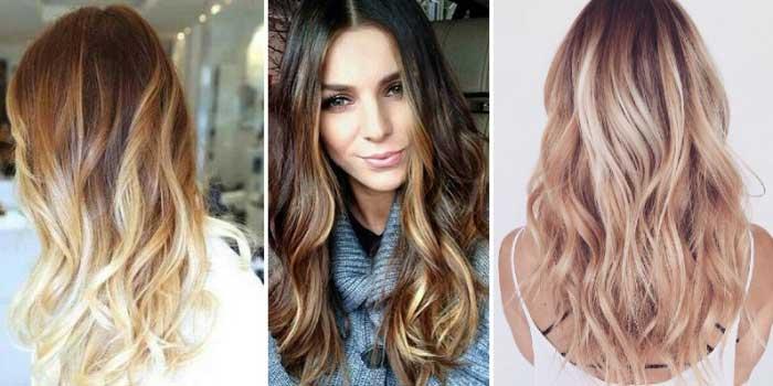 Тоник для волос: правила окрашивания, виды и особенности применения