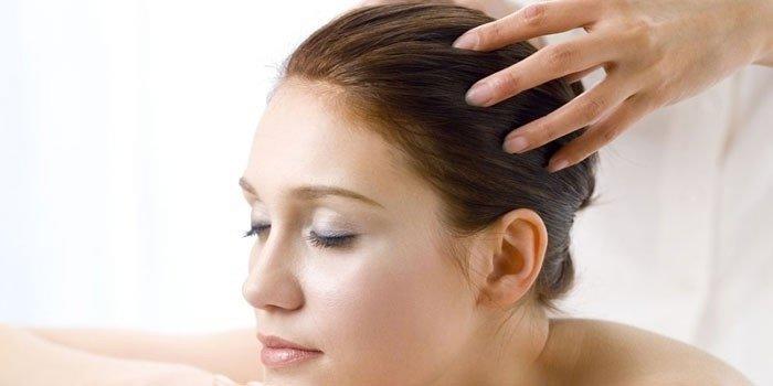 Рост волос: 7 лучших способов для роста волос